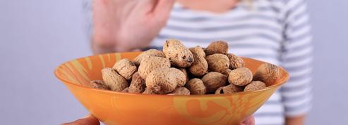 Un patch contre l'allergie à l'arachide, ce n'est pas pour tout de suite