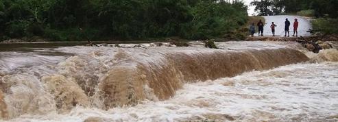 Cyclone en Nouvelle-Calédonie: des concours d'enseignants reportés dans toute la France