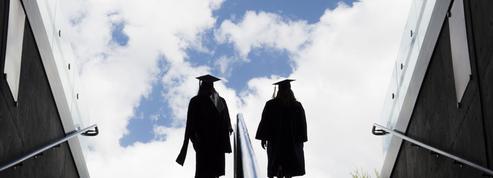 Le conseil en stratégie, secteur préféré des étudiants en grande école