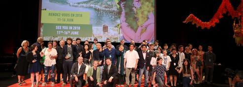 Festival d'Annecy 2017: des étudiants de l'Esma reçoivent un prix pour leur film