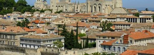 Étudier à Avignon, une ville culturelle au soleil