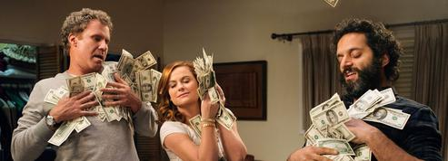 L'argent fait bien le bonheur, mais pas comme vous l'imaginez !