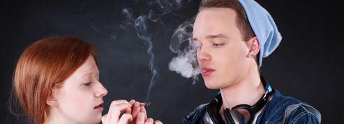 Drogues en Europe : les jeunes Français en tête du peloton