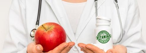 Vitamines B6 et B12 : ne pas dépasser les doses conseillées