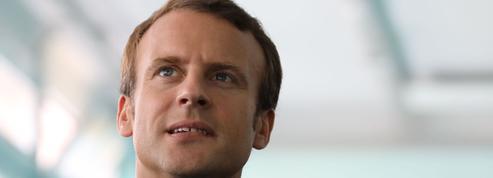 APL, Pinel, taxes : ce que nous réserve la stratégie logement de Macron