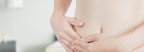 L'appendicite opérée en urgence pourrait parfois l'être en ambulatoire