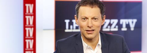 Marc-Olivier Fogiel : «Le débat actuel sur la GPA est basé sur des délires»