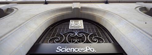 Malgré la polémique, Sens Commun fait son entrée à Sciences Po