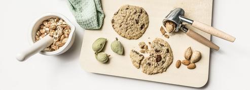 La Fabrique-Cookies, le biscuit made in France qui rivalise avec Michel et Augustin