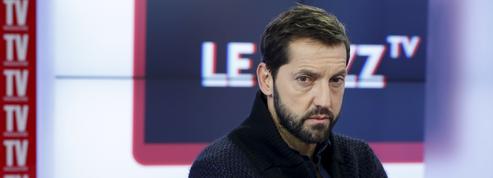 Frédéric Diefenthal : «Les fictions de France 3 ont surpris tout le monde»