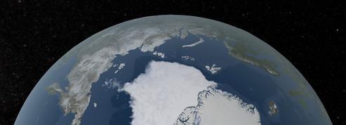 Le protocole de Kyoto entrait en vigueur le 16 février 2005