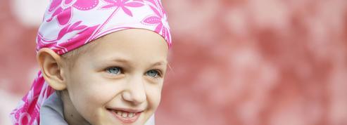Leucémie : les espoirs soulevés par la thérapie génique se confirment