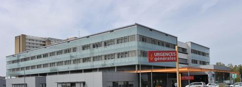Un mort en Nouvelle-Aquitaine à la suite de l'épidémie de rougeole