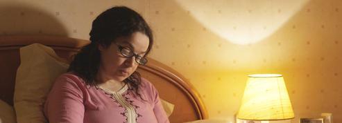 Le film à voir : Fatima