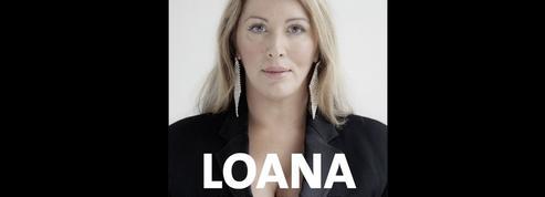 Loana Dernieres Actualites Et Videos Sur Le Figaro Fr