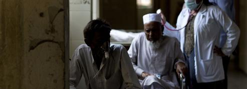 «La lutte contre la tuberculose est avant tout une question de moyen»