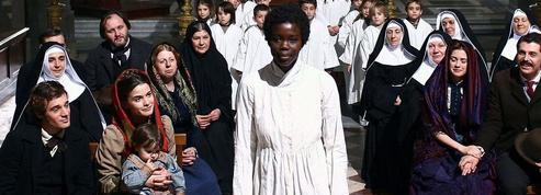 France Ô raconte Bakhita, l'esclave canonisée