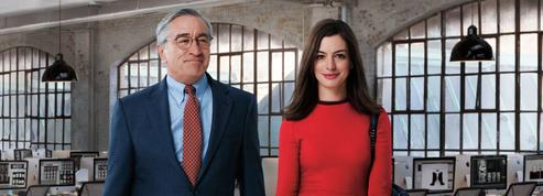 Programme TV : ce qu'il ne faut pas rater à la télévision du dimanche 25 au samedi 31 mars 2018