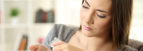 Cranberry, probiotiques... Comment prévenir les infections urinaires?
