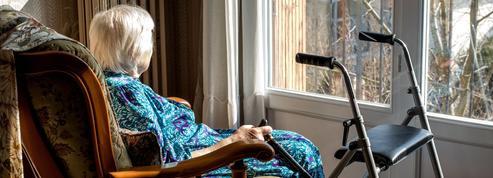 Fracture : la vitamine D et le calcium sont inefficaces en prévention chez les seniors