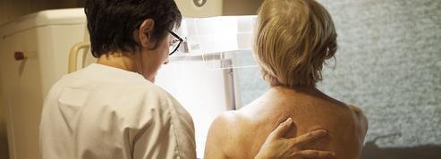 L'impérieuse nécessité d'améliorer le dépistage du cancer