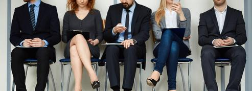 Un étudiant sur deux se sent «perdu» quand il cherche un emploi