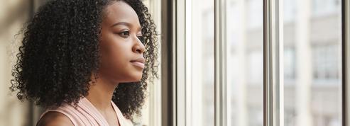 Drépanocytose : « j'avais conscience que si mon corps me lâchait, je mourrais »