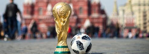 École de commerce : comment réussir ses entretiens pendant la Coupe du monde ?