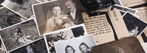 Psychogénéalogie : non, les traumatismes de nos ancêtres ne nous rendent pas malades