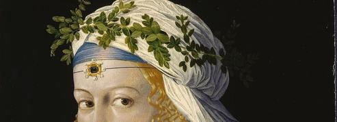 Secrets d'histoire réhabilite la sulfureuse Lucrèce Borgia