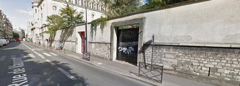 Attaque du lycée autogéré de Paris : un étudiant condamné, un autre relaxé