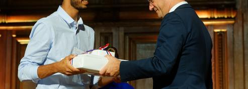 Les 10 lycées d'élite les plus primés au Concours général 2018