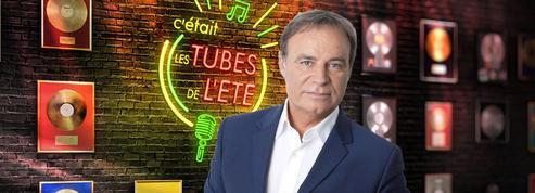 Fabien Lecœuvre décrypte les tubes de l'été sur CNews
