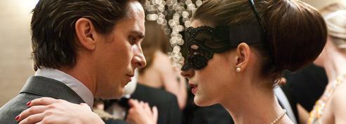 Le film à voir ce soir : The Dark Knight Rises