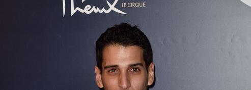 Clem :Après Victoria Abril et Philippe Lellouche, Kévin Elarbi quitte la série