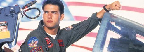 Le film à voir ce soir: Top Gun