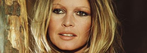 Une série sur Brigitte Bardot en préparation