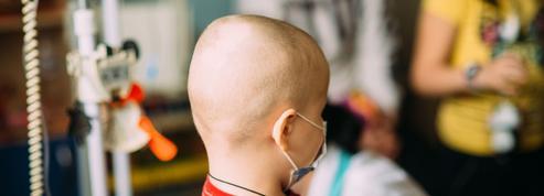 Leucémie et cancer du cerveau chez l'enfant : les insecticides en question