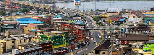 Volontariat : un VIE au Nigéria ou en Angola rapporte plus de 5 000 euros par mois