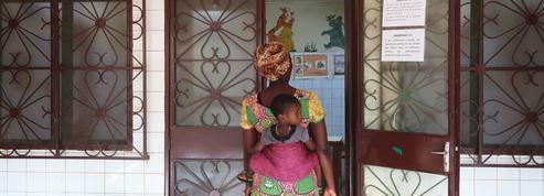 Au Burkina Faso, la lutte contre la drépanocytose s'intensifie