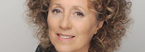 Mireille Dumas fait son tour du monde en chansons