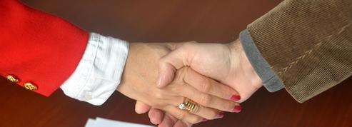 Donnez-vous les moyens de réussir votre divorce