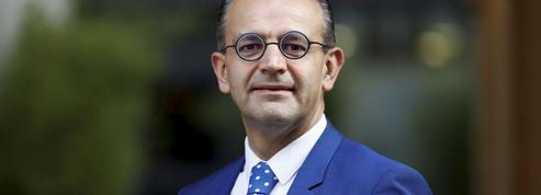 Vincenzo Esposito Vinzi: «Je souhaite que l'Essec devienne une école monde»