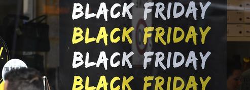 Ce qu'il faut savoir sur le Black Friday