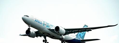 Quel jour de la semaine obtient-on des billets d'avions les moins chers?