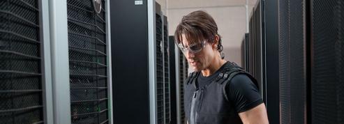 Le film à voir ce soir : Mission : Impossible – Protocole fantôme