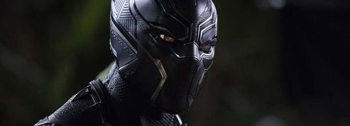 Le film à voir ce soir : Black Panther