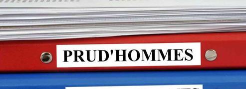 Licenciement abusif : le barème d'indemnités divise les prudhommes