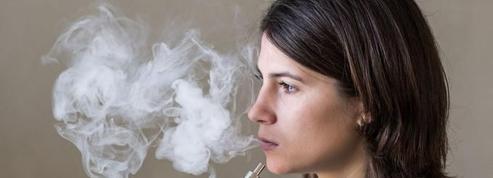 L'e-cigarette serait le meilleur moyen pour arrêter de fumer