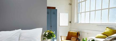 Airbnb : des amendes en suspens à Paris